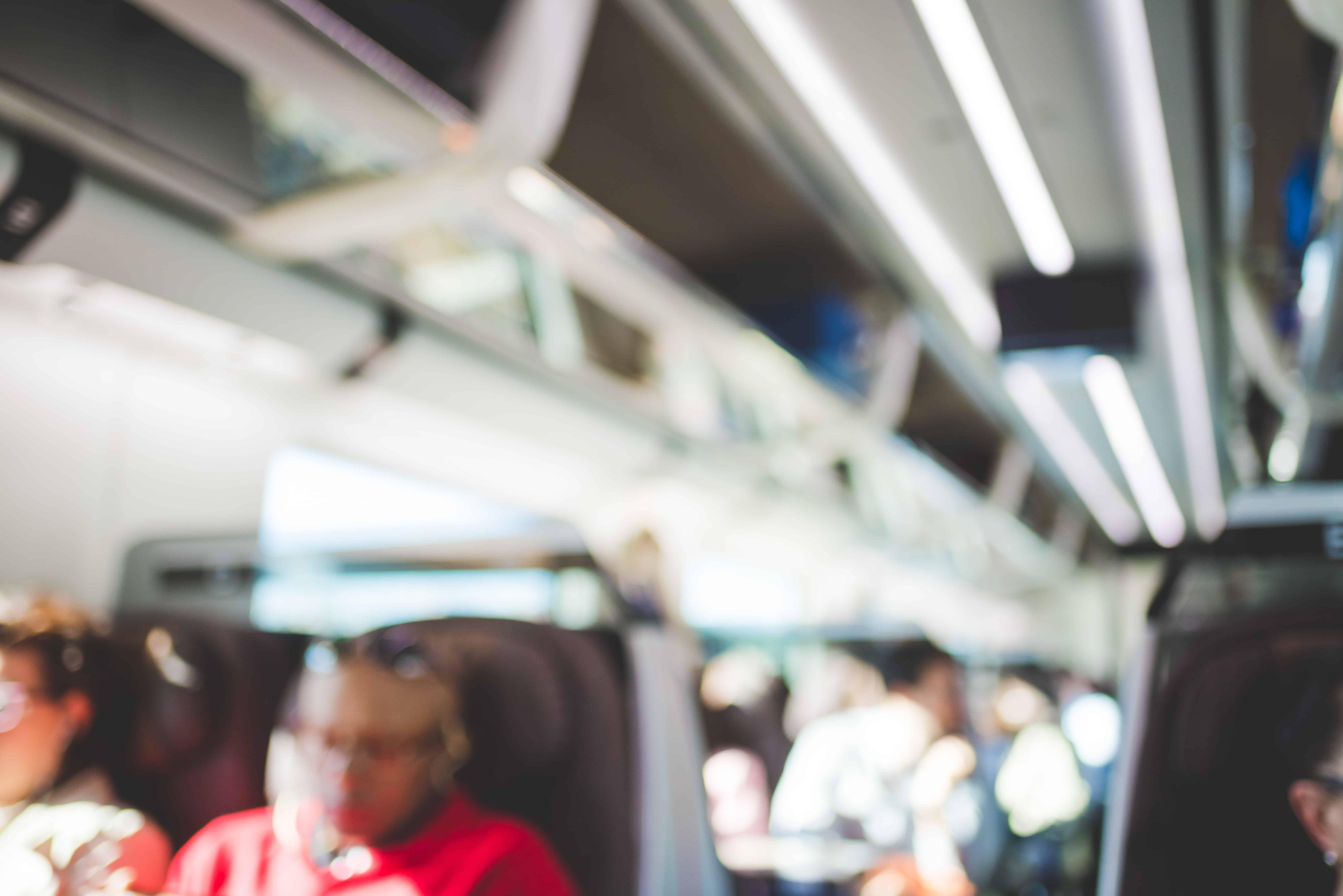 hacking united basic economy like a travel expert